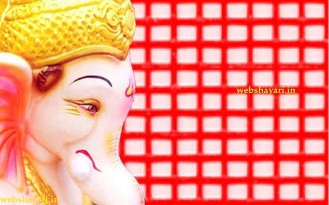 ganesh image for mobile
