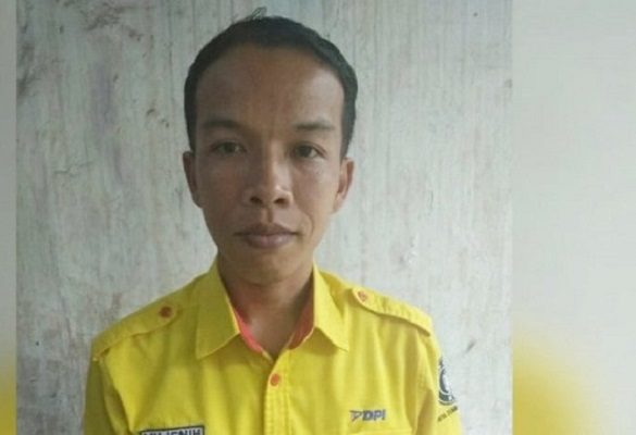 Petugas Kebersihan KRL Temukan Uang Rp500 Juta, Mujenih: Bungkusan Itu Saya Kira Sampah