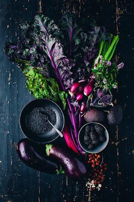7 эффективных пищевых дуэтов для вашей красоты и здоровья