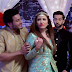 Ishqbaaz 7th December 2016 – Full Episode