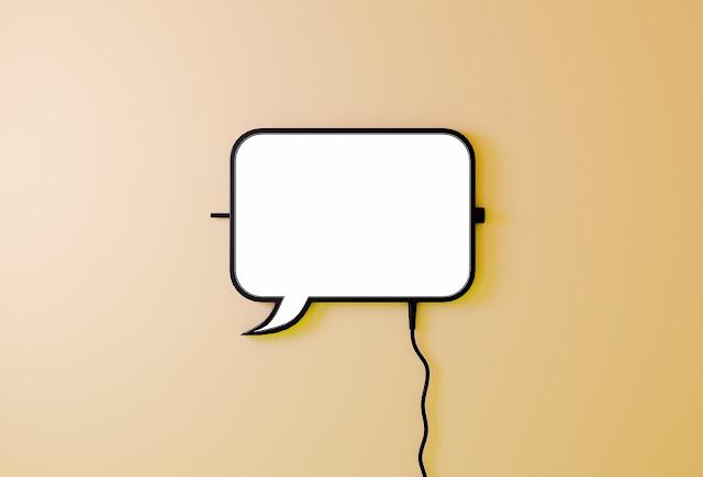 Hablar claro