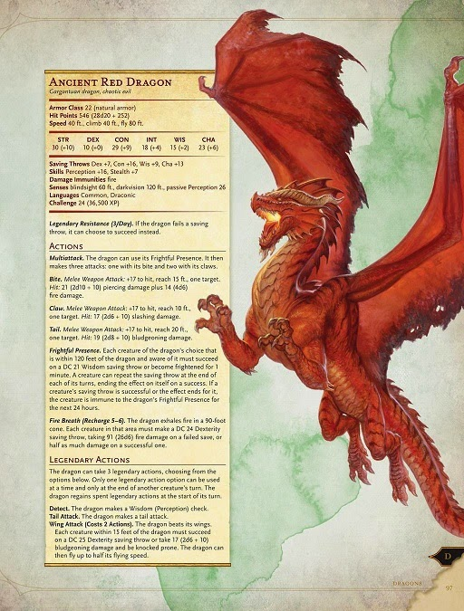raging owlbear d d 5e monster manual quick critiques. Black Bedroom Furniture Sets. Home Design Ideas
