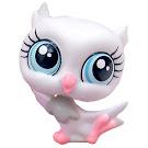 Littlest Pet Shop VIP Style Clacia Windsor (#4094) Pet