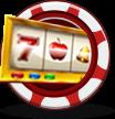 Slot328S Online