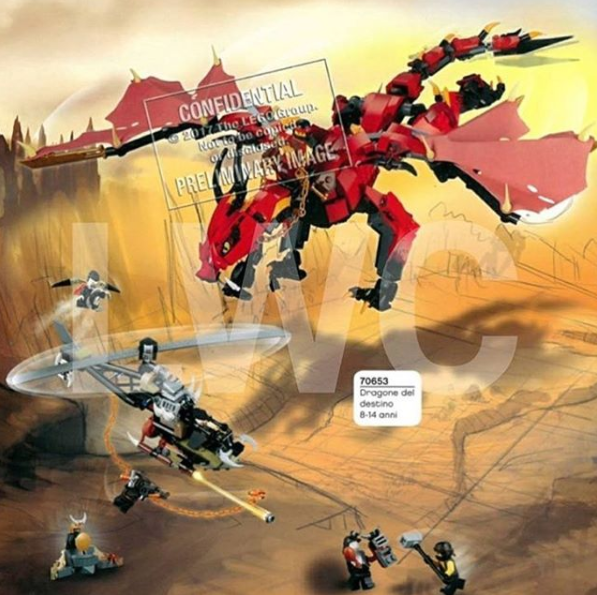 Ninjago: Masters of Spinjitzu is an animated television series produced by Wil Film ApS and The Lego Group and distributed by The Lego Group for Cartoon download-free-daniel.tk on the Lego Construction Toys of the same name, it centers on the fictional world of Ninjago, telling the story of a group of young Ninja and their battles against the forces of evil. As of September 3, , Ninjago replaced.