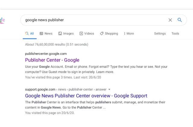"<image sec=""google news how to apply-png"" alt=""Google-news-kya-hai -गूगल-न्यूज़-पर-apply-कैसे-करे"">"