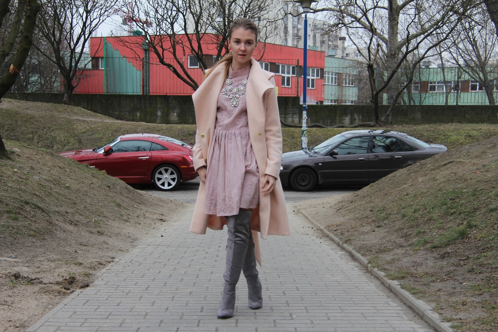 st valentine outfit 2016