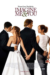 film poster 2005