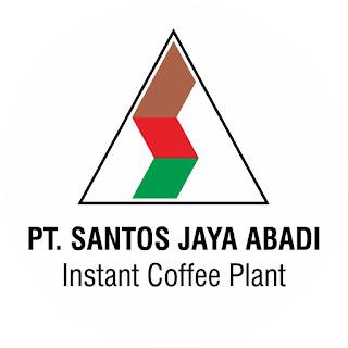 Loker SMK Karawang Via Email PT. Santos Jaya Abadi Terbaru