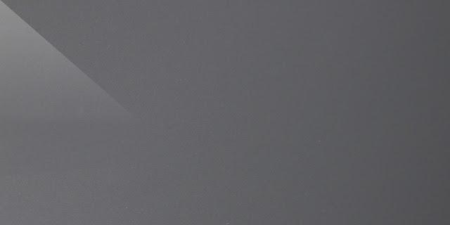 giới thiệu tấm ván nhựa pvc chống cháy