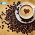 10 حقائق مذهلة حول فوائد القهوة