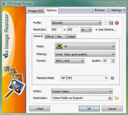 TÉLÉCHARGER VSO IMAGE RESIZER 4.0.0.54