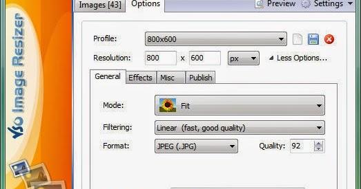RESIZER 4.0.0.54 TÉLÉCHARGER VSO IMAGE