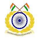Central Reserve Police Force (CRPF) Recruitment For 60 Various Vacancies - Interview Date: 17th to 20th Aug 2020