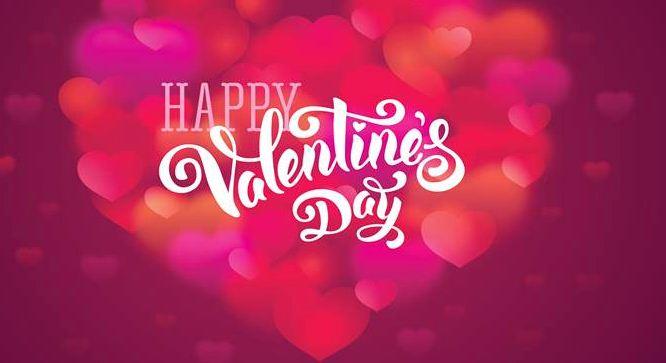 Awesome Jill Valentine Quote Images - Valentine Ideas - zapatari.com