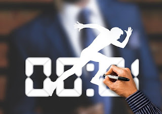 12 Creative Business Ideas For Young Entrepreneurs