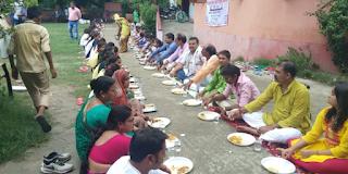 bhoj-in-school-begusarai