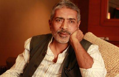 इस डायरेक्टर ने दिए है कई सुपरहिट मूवी,जब मुंबई आये थे तो मिली थी होटल में नौकरी