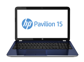 HP 15-E011NR Drivers windows 10 64bit and windows 8.1 64bit