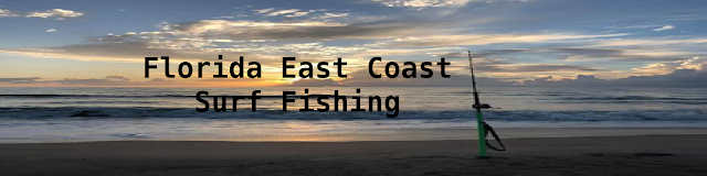 Florida East Coast Surf Fishing, Business, SWAG, FECSF, Salt Water Action Gear, Saltwater Action Gear,