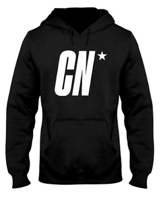 casey neistat merch discount code,  casey neistat merch discount