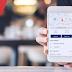 Kenali Fitur Utama Aplikasi Absensi Mobile