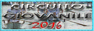 http://remieracasteo.blogspot.it/2016/02/circuito-intersocietario-giovanile-2016.html?m=0