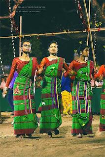 Santhali Photography