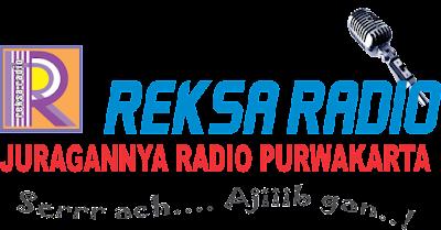 Reksa Radio