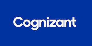 2- Cognizant India appoints Ramkumar Ramamoorthy as new CMD