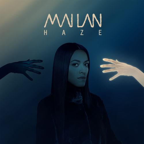 Haze-Mai-Lan-Panamaera-Blog-La-Muzic-De-Lady