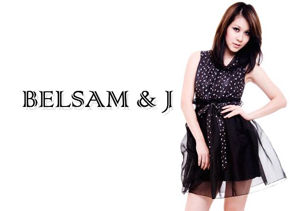 Belsam