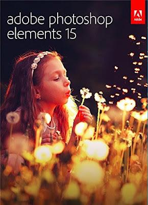 Download Adobe Photoshop Elements 15