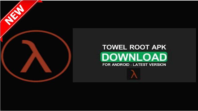 Towelroot APK 2021,Towelroot APK download for Lollipop,Towelroot V6 APK,Towelroot v3 APK,Towelroot APK old version,Towelroot APK for Android 6.0 1,Towelroot APK,Towelroot APK download 2021