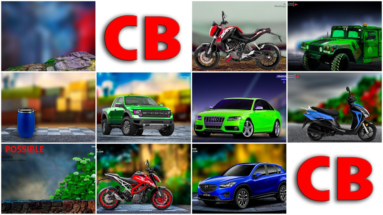 2018 ] New Cb Backgrounds Zip File, Picsart And Photoshop