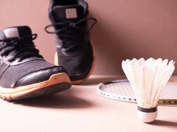 Sudah Tahu Cara Merawat Sepatu Bulutangkis ? Cari Tahu Disini !