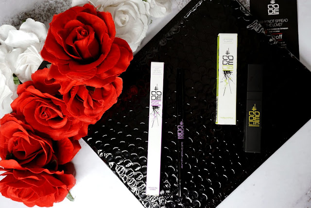 Code Soft , smooth lip liner and Code intense Lip plumper review lip enhancement treatment