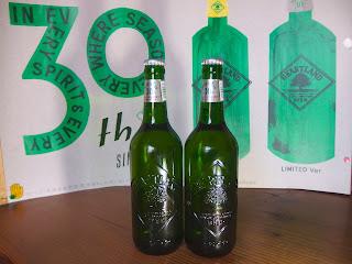 ハートランド・ビール 30th limited