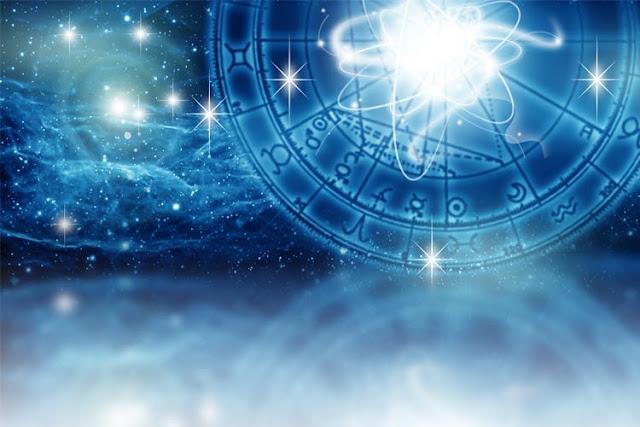 Buongiornolink - L'oroscopo di oggi lunedì 12 febbraio 2018