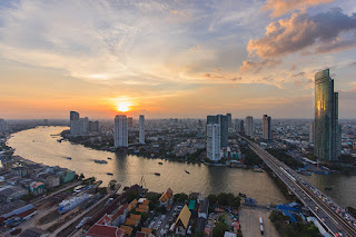 bangkok-water-level-increase