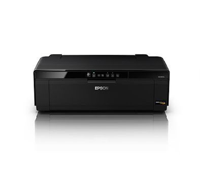 Epson Pro selection PX-7V Full Driverをダウンロード