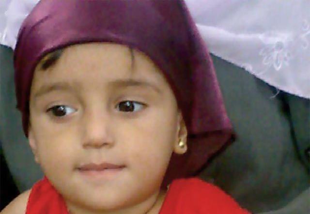 Kisah Nyata: Ketegaran Bara'ah, Gadis Berusia 10 Tahun Penghafal Al-Qur'an & Pengidap Kanker Stadium Akhir