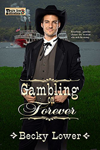 https://www.amazon.com/Gambling-Forever-Becky-Lower-ebook/dp/B079Q61G4W/