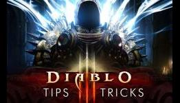 December 2014 ~ Diablo III news and guides
