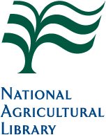 national_agricultural_library_2017_summer_internships