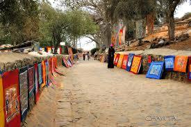 Tourisme, plage, histoire, maison, esclave, culture, vacance, LEUKSENEGAL, Dakar, Sénégal, Afrique, île, Gorée