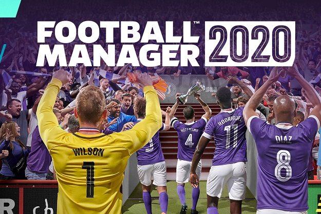 δωρεάν football manager free pc game epic games