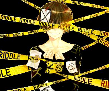 RENDER Fukuwa