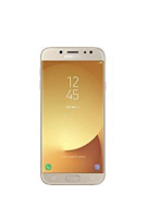 Samsung Galaxy J7 Pro USB Drivers For Windows