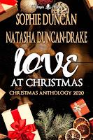 Love at Christmas: A Christmas Anthology